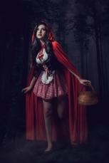 storybook_princesses_06