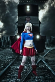 supergirl_cosplay_01