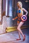 superhero_bikini_03