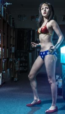 superhero_bikini_04