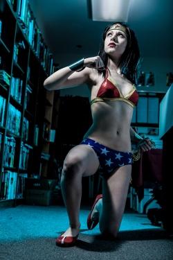 superhero_bikini_05
