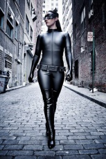 tdkr_catwoman_cosplay_02