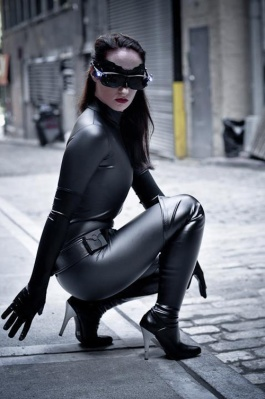 tdkr_catwoman_cosplay_06