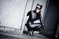tdkr_catwoman_cosplay_09
