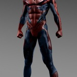 amazingspiderman2-alternatesuit1-full
