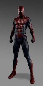 amazingspiderman2-alternatesuit2-full