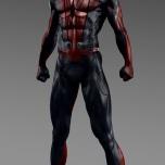 amazingspiderman2-alternatesuit2-full