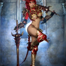 elyuin_age_of_storm_cosplay_01