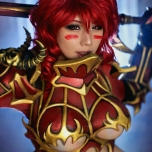 elyuin_age_of_storm_cosplay_03