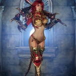 elyuin_age_of_storm_cosplay_05
