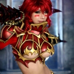 elyuin_age_of_storm_cosplay_07