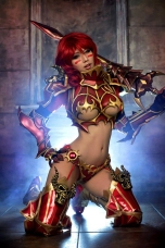 elyuin_age_of_storm_cosplay_08
