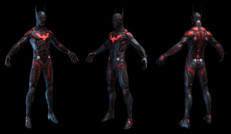 3012236-batman-beyond-3d-rendering