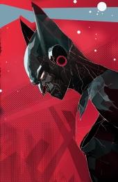 batman-beyond-by-christian-cj-ward.jpg w=584&h=902