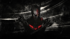 Batman-Beyond-Desktop-Image