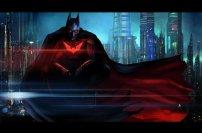 batman_beyond_by_rahzzah-d5o3uhe