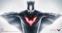 batman_beyond_horizontal_by_tiguybou-d4jp33n