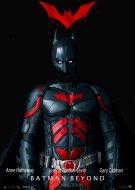 batman_beyond_poster_by_kal_elmeeksio-d56y78g