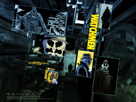 comics_watchmen_desktop_1600x1200_wallpaper-326942