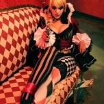 harley-quinn-cosplay-6