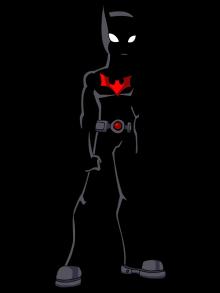 tt_batman_beyond_by_glee_chan-d5gz75j