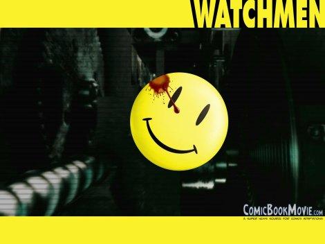 watchme34n