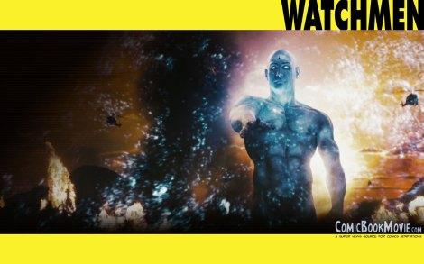 watchmen-images-290528