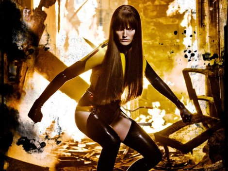 Watchmen-Movie-1773
