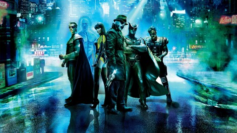 watchmen-wallpapers