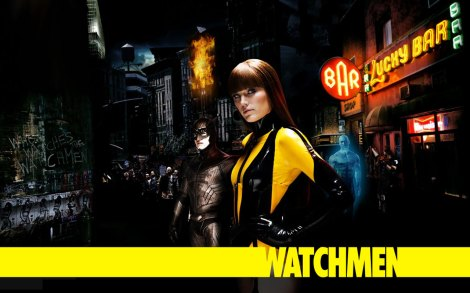 Watchmen_the_movie_new_wallpapers
