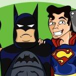a_super_hero_selfie_by_kirstyemma-d85vrlz