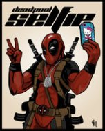 deadpool_selfie_by_lattimer36-d7fdo73