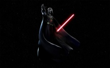 14568_star_wars_darth_vader