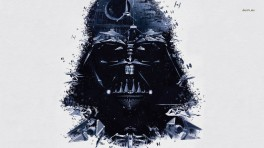19521-darth-vader-1366x768-digital-art-wallpaper