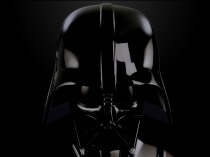 785354-darth-vader-wallpaper