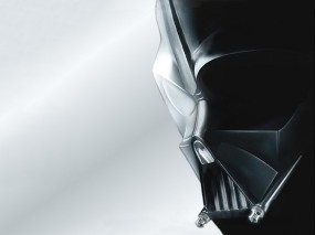 785367-darth-vader-wallpaper