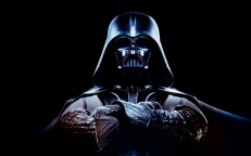 785390-darth-vader-wallpaper