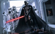 darth-vader-star-wars-movie-hd-wallpaper-1920x1200-9949
