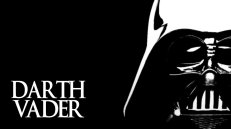 Darth_Vader_Wallpaper_by_Artillusion