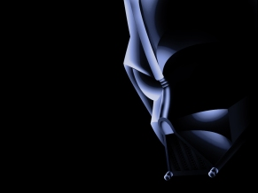 Menacing_Vader_Wallpaper_by_Gard_Helset