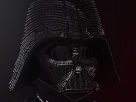 star_wars_darth_vader_typography_typographic_portrait_1280x1594_wallpaper_Wallpaper_2560x1920_www.wallpaperswa.com