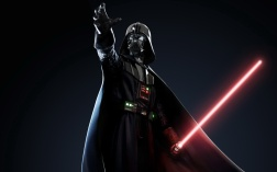 wallpaper-star-wars-darth-vader-10